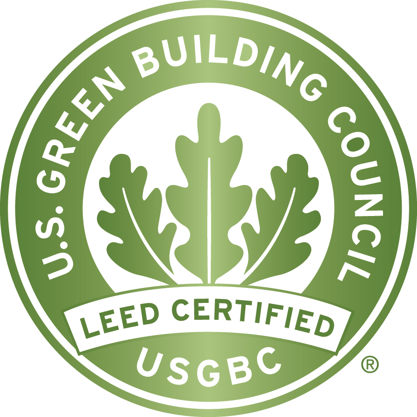 Energy Modeling For Leed Certification Quest Design Group