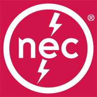 Electrical Code Updates: Quest Design Group